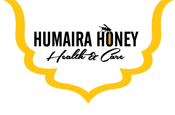 HumairaHoney™