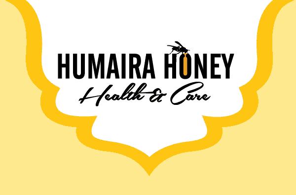 HumairaHoney™